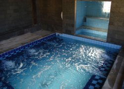 sauna-pousada-de-selva-mato