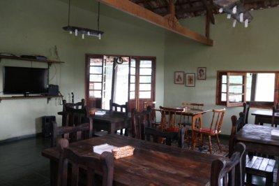 restaurante-hotel-fazenda-selva-do-mato-limpo-rio-preto-mg-serra-do-funil