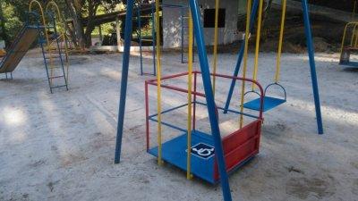 diversão-aventura-para-crianças-cadeirantes